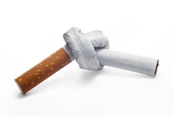 Does hypnotherapy work for stop smoking?