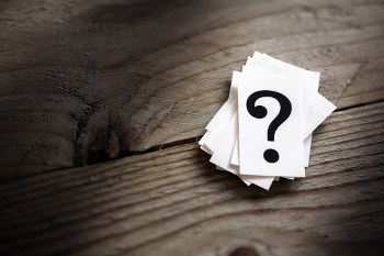 Questions to help you find the best hypnotherapist