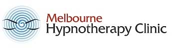 Melbourne Hypnotherapy Professional Services for Life-Changing Weight Loss Results