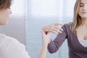 Questions about hypnotherapy